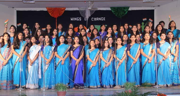 Academic Counselor Jobs in Bhopal - naukri.com